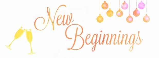 new-beginnings-contest-2