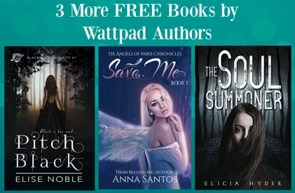 3-more-free-books-by-wattpad-authors