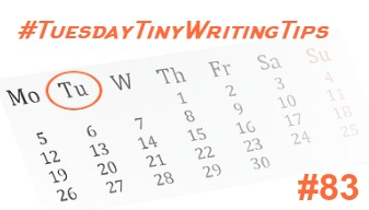 Tuesday Tiny Writing Tip #83 by Dilyana Kyoseva (CatMint5 on wattpad) - Beat Sheets Tip 3